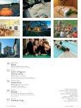 UMAG SPOTLIGHT Umag / UMAG EDITORIAL Istrian Villas ... - Istra - Seite 5