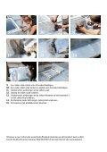 PDF installatie blad - Velux - Page 3