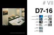 dossier 7 kantoorgebouw caractere dossier 8 apotheek en ...
