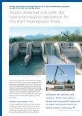 HPP Rott, Salzburg, Austria - Page 2