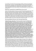 Centrul Analitic Independent Expert-Grup se teme de Filat pentru ca ... - Page 2