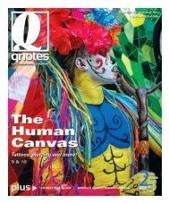 March 17-30 . 2012 qnotes