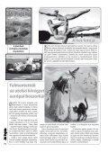 Gyermekjogi világnap - TippNet - Page 2