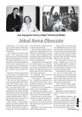Gyermekjogi világnap - TippNet - Page 3