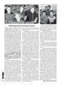 Gyermekjogi világnap - TippNet - Page 4