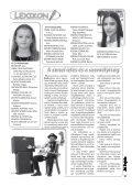 Gyermekjogi világnap - TippNet - Page 5