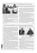 Gyermekjogi világnap - TippNet - Page 6