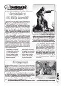Gyermekjogi világnap - TippNet - Page 7