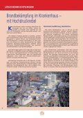 ISSN 1816-8744 - Adjutum - Page 6