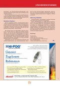 ISSN 1816-8744 - Adjutum - Page 7