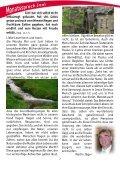Gemeindebrief Jun-Jul 2013w - Zionsgemeinde - Seite 2