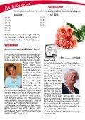Gemeindebrief Jun-Jul 2013w - Zionsgemeinde - Seite 3