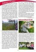 Gemeindebrief Jun-Jul 2013w - Zionsgemeinde - Seite 6