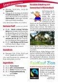 Gemeindebrief Jun-Jul 2013w - Zionsgemeinde - Seite 7