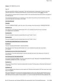 Werksmans comments on ABASA documents.pdf