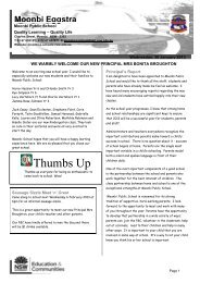 30 Newsletter 30 January 2013 Week 05 [pdf, 736 KB]