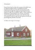 BEVISSTHET OG KOSTHOLD - Christine Arentz Schjetlein - Page 2