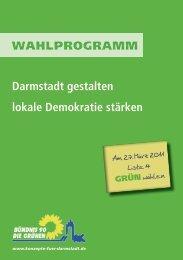 Druckversion als PDF: Download - Die Grünen Darmstadt