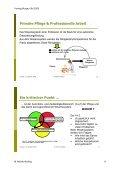 Maria Mischo-Kelling - Therapiezentrum Burgau - Seite 6