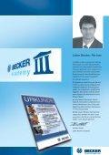 Becker academy. - Becker-Antriebe - Home - Seite 2