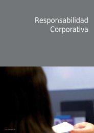 Descargar - Ferrovial - Informe anual 2009