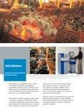 SPECTROMAXx - brožura - SPECTRO CS - Page 2