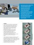 SPECTROMAXx - brožura - SPECTRO CS - Page 3