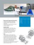 SPECTROMAXx - brožura - SPECTRO CS - Page 4