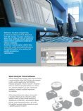 SPECTROMAXx - brožura - SPECTRO CS - Page 5