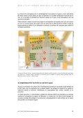 La desserte de la gare SNCF et de la gare routière, établie par ... - Page 3