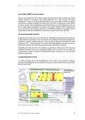 La desserte de la gare SNCF et de la gare routière, établie par ... - Page 5
