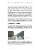 La desserte de la gare SNCF et de la gare routière, établie par ... - Page 6