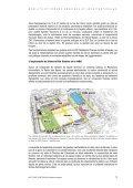 La desserte de la gare SNCF et de la gare routière, établie par ... - Page 7