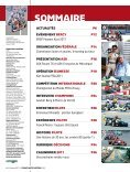 ESSAy : HubErt Au top - FFSA - Page 4