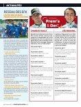 ESSAy : HubErt Au top - FFSA - Page 6