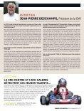 ESSAy : HubErt Au top - FFSA - Page 7