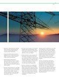 Energie-Bros Ic_GD_yeni.qxd:Energie-Broschuere 20 ... - Siemens - Page 5