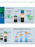 Energie-Bros Ic_GD_yeni.qxd:Energie-Broschuere 20 ... - Siemens - Page 7