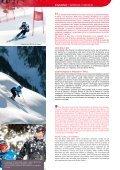 Valboite Alto Cadore - Dolomiti - Page 2