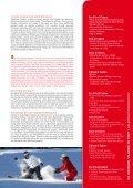 Valboite Alto Cadore - Dolomiti - Page 3