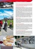 Valboite Alto Cadore - Dolomiti - Page 4