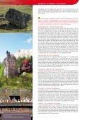 Valboite Alto Cadore - Dolomiti - Page 6