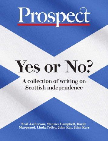 Scotland_Ebook