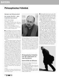 ds-2-2005 bayern.pdf - HVD-Bayern