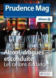 Prudence.mag' - Hors-série n°7 - Association Prévention Routière
