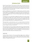 Pre-trial Detention and Access to Justice in Orissa - Commonwealth ... - Page 7