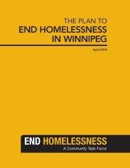 WPRC-Plan-to-End-Homelessness-April-2014-web