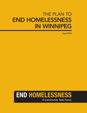 WPRC-Plan-to-End-Homelessness-April-2014-web