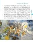 Matta, - Art Absolument - Page 2