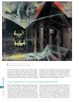 Matta, - Art Absolument - Page 3